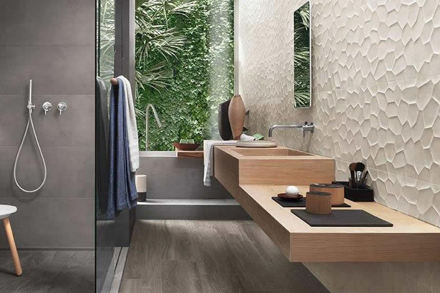 La Tartaruga | House Design Catania | Home