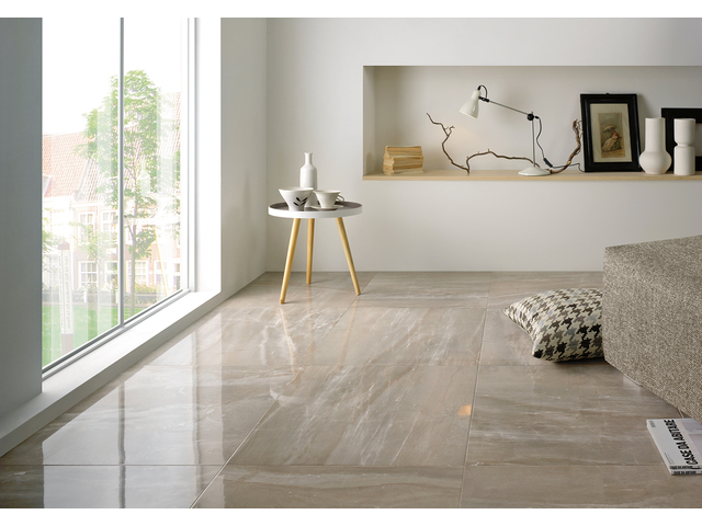 colosseum-pavimento-gres-smaltato-grigio-01.jpg