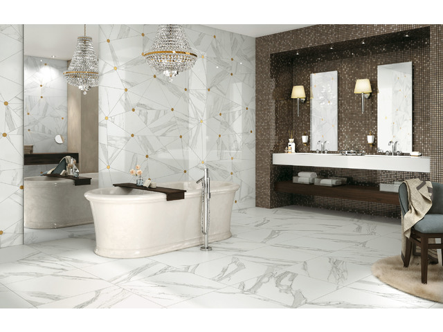 mirage_jewels_bagno_jw06_jw02.jpg