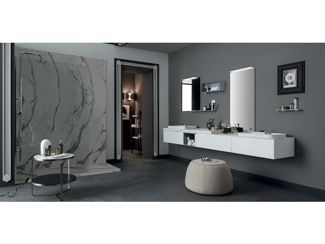 Mobili Da Bagno Design : Emmeuno arredo bagno produttore mobili per bagno classico